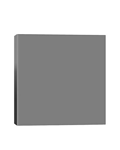 Transiton #5 Single Tile Giclée on Canvas
