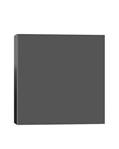 Transiton #6 Single Tile Giclée on Canvas