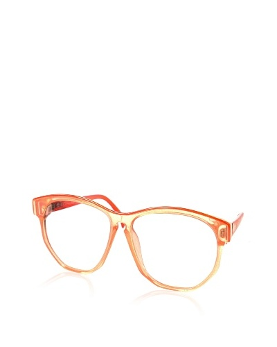 Christian Dior Sunglasses, Pink/Orange/Rose