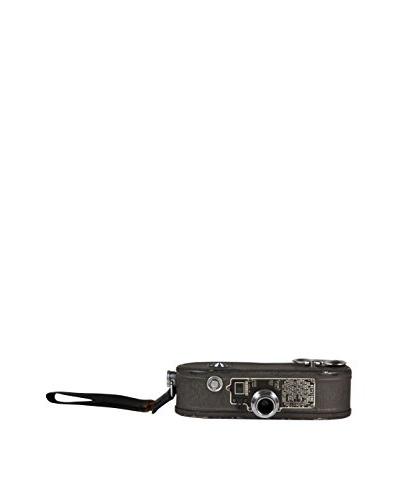 1930s Vintage Keystone Video Camera