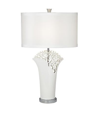 Sea Grove Table Lamp