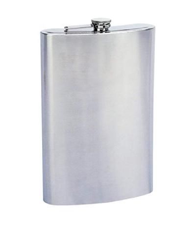 2-Gallon Jumbo Flask