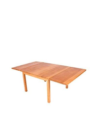 1960s Mobler Coffee Table, Tan