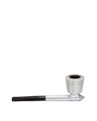 Vintage Circa 1950's Pipe Designed by Curtis