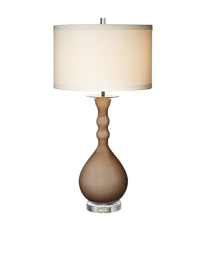 Georgette Modern Table Lamp