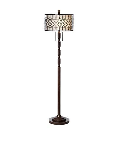 Estilo Clasico Floor Lamp