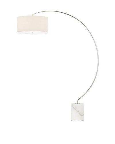 Bridget Floor Lamp