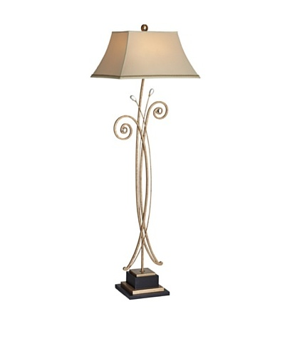 Penelope Floor Lamp