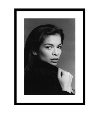 Condé Nast Collection: Francesco Scavullo Photograph
