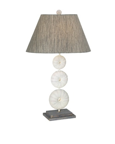Paradise Cove Table Lamp