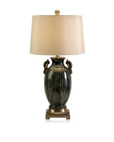 Moseley Ceramic Table Lamp