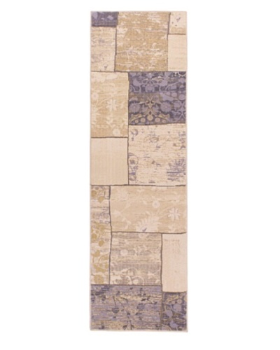 Medley Light Casual Rug