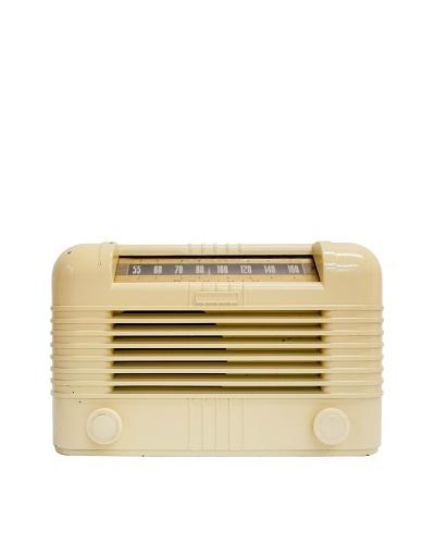 Vintage RCA Radiola Radio
