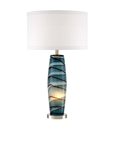 Serenity Tall Table Lamp