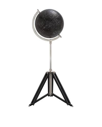 Decorative Model Globe