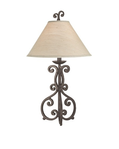 Barcelona Table Lamp