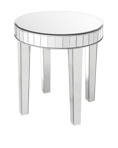 Lolita Side Table