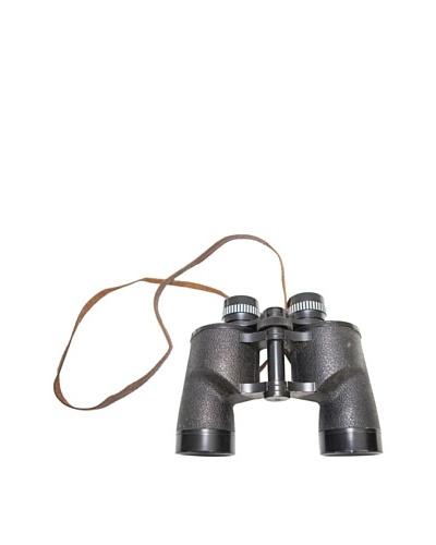 Swift Vintage Binoculars