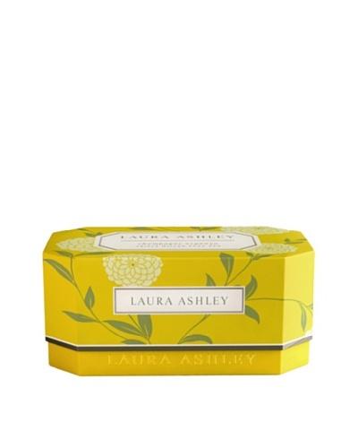 Laura Ashley 8.8-Oz. Champagne Organza Luxury Soap