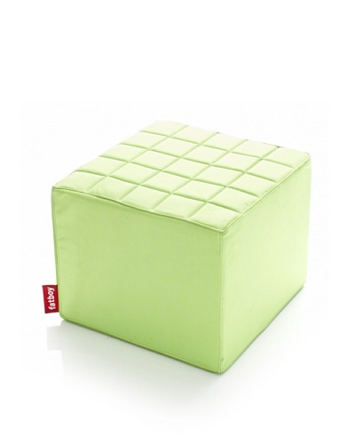 Fatboy First Avenue Block [Lime]