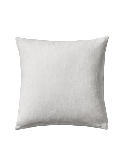 Jonathan Pillow, White
