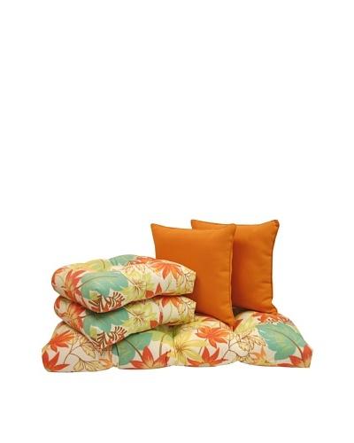 Antigo Pillow Group