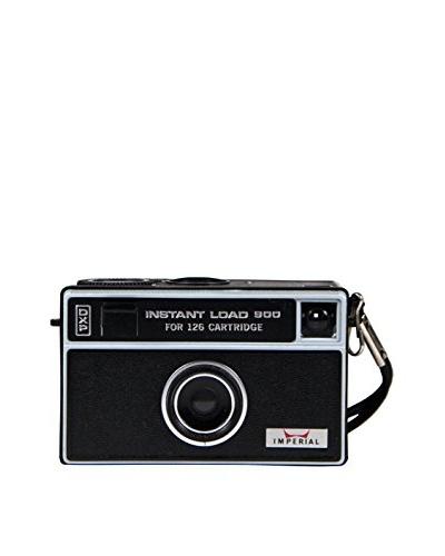 1960s Vintage Imperial Camera