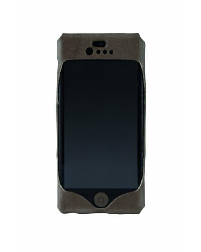 i5 Wear for iPhone 5 Dark Gray