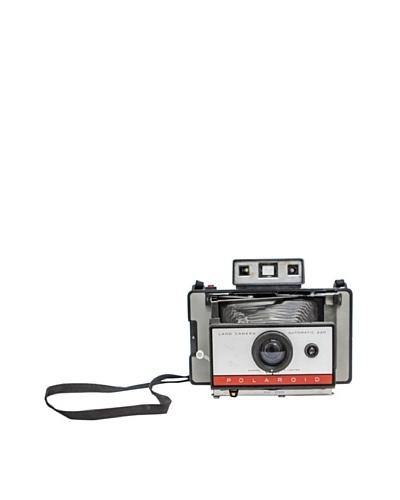 Polaroid Vintage Camera