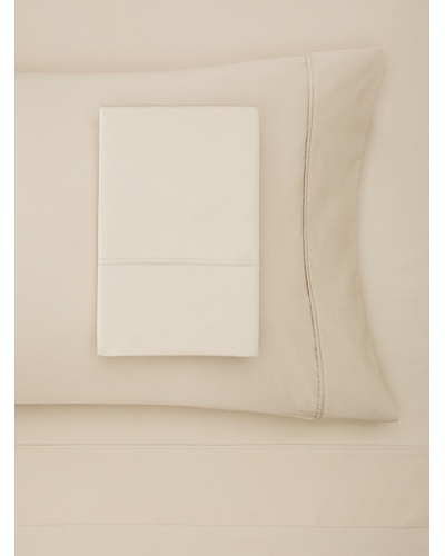 600 Thread Count Egyptian Cotton Sheet Set