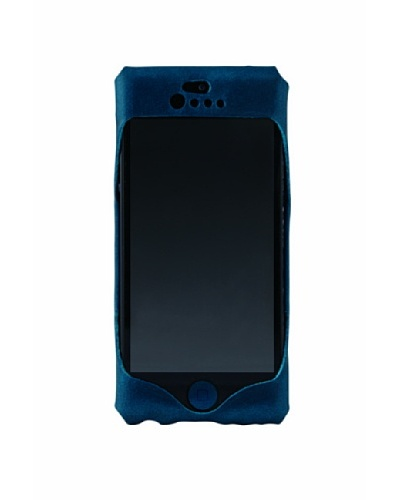 i5 Wear for iPhone 5 Blue