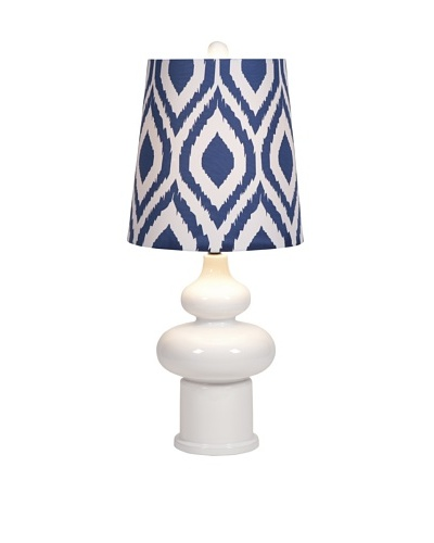 Veria Ceramic Table Lamp