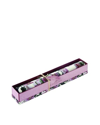 Castelbel Ambiante Stargazer Lily Drawer Liners