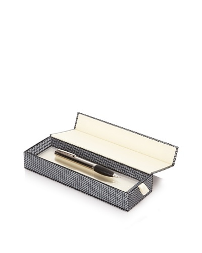Chopard Accessorie Pencil Racing, Silver