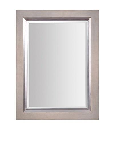 Kalapini Classic Simplicity Mirror