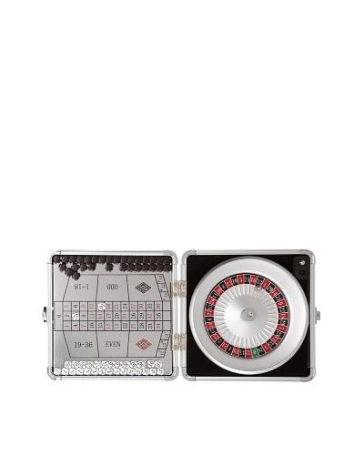 Travel Roulette Set