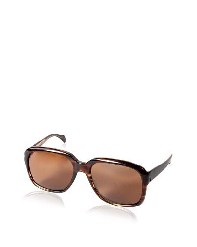 Metzler Sunglasses, Brown