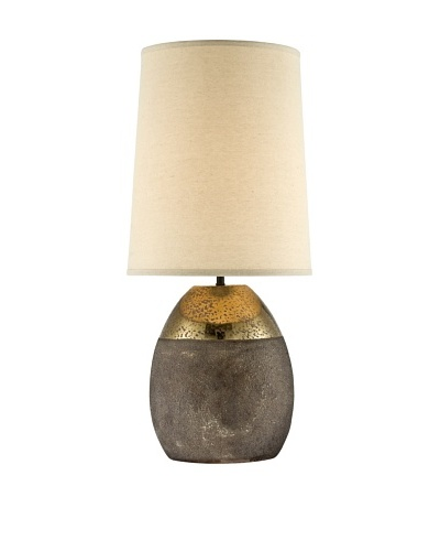 Oly Table Lamp