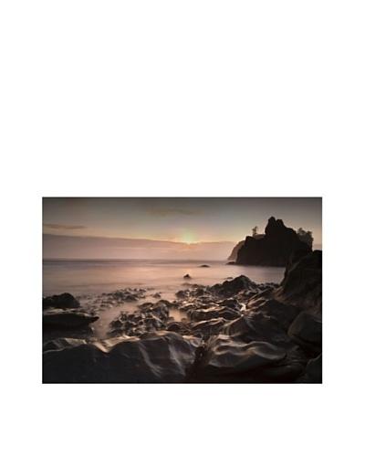 Moises Levy Ruby Beach