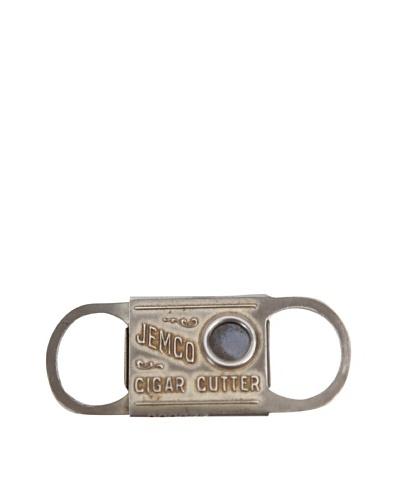 Vintage Circa 1960's Cigar Cutter