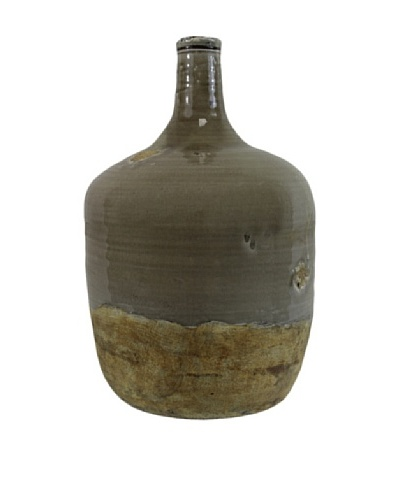 Hadley Jug, GreyAs You See