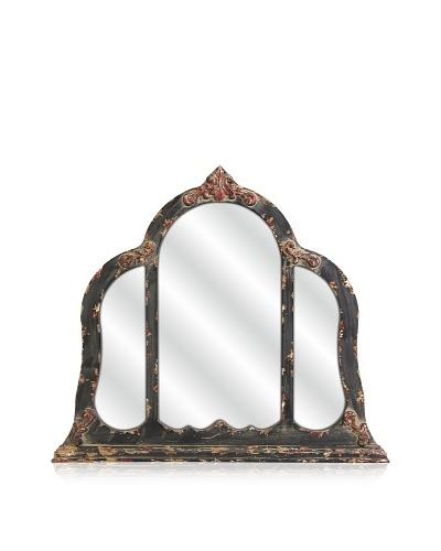 Monroe Vintage Mirror