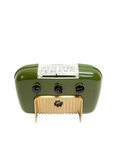 XONEX Radio