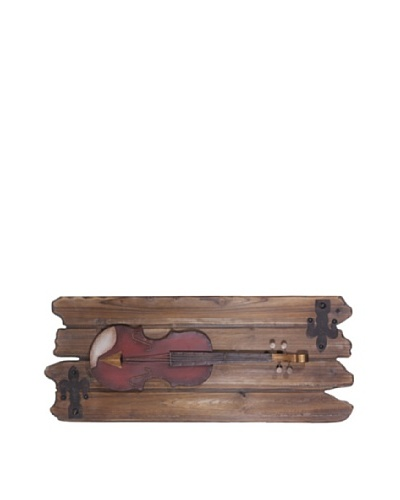 Violin [Browns]