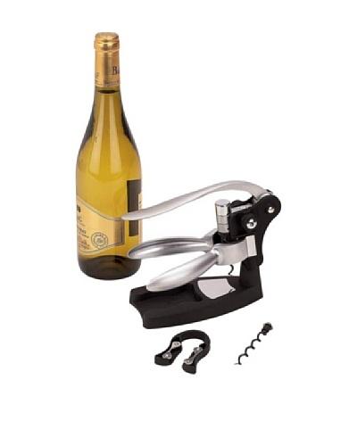 Wine Opener Stand