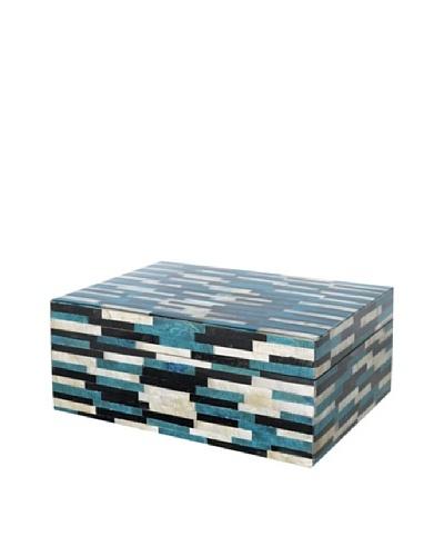 Shores Box