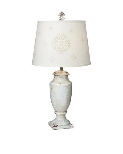 Scandinavian Nights Table Lamp