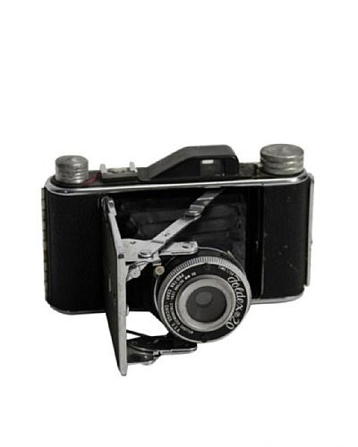 Pho Tak Co Vintage Camera