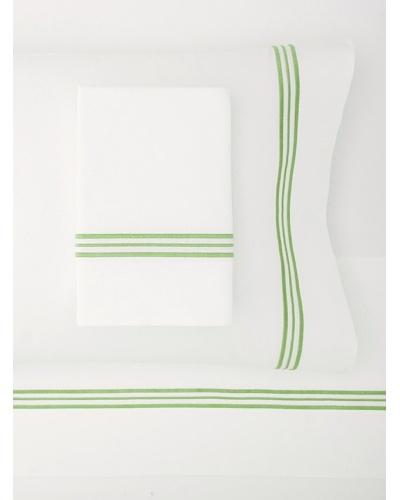 3 Line Hotel Sheet Set