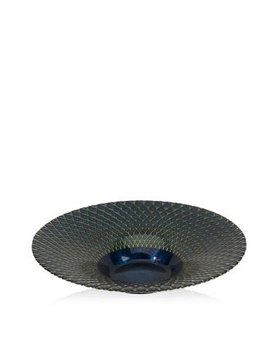 Ege Glass Bowl